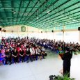ประชุมผู้ปกครองนักเรียน โรงเรี […]